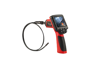 Professional Inspection Camera